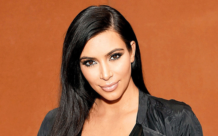 Kim Kardashian living happily after her third divorce, Know about her realtionship and affairs