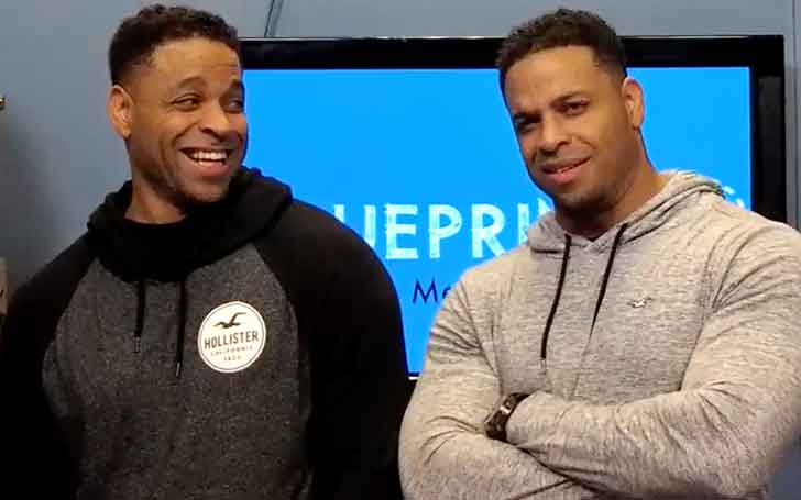 Know About 42 Years Hodgetwins' Wives And Married Life; Details Of Their Affairs And Rumors