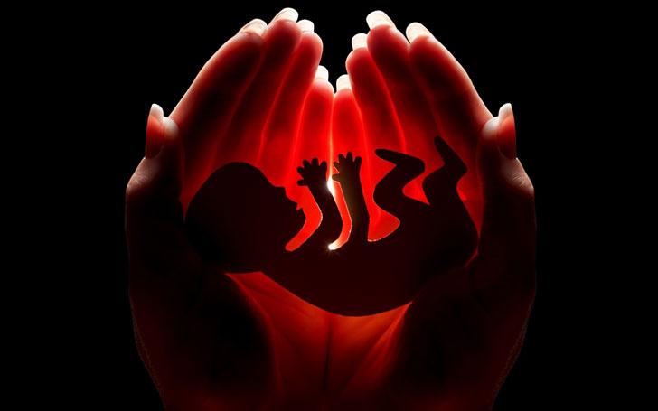 articles dangers regarding abortion