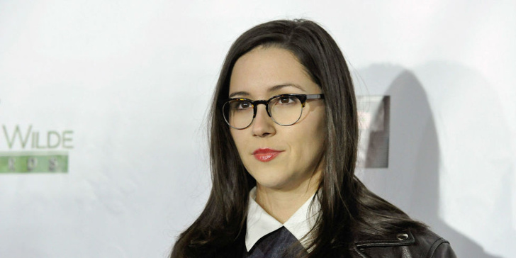 Know about the Relationship Status of American actress Shannon Woodward; See her Relationship and Affairs