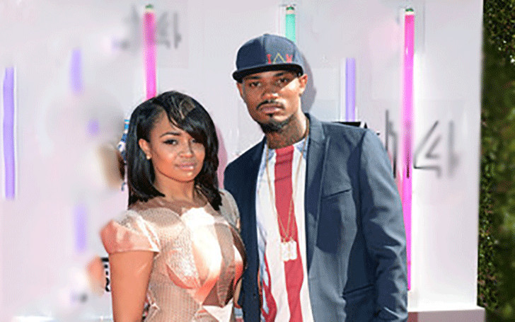 kyla pratt married husband danny quotkpquot kilpatrick know