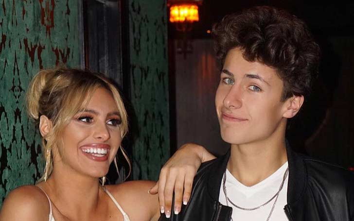 Lele Pons Reportedly Dating Juanpa Zurita; How Much Does The Rumors Hold True?