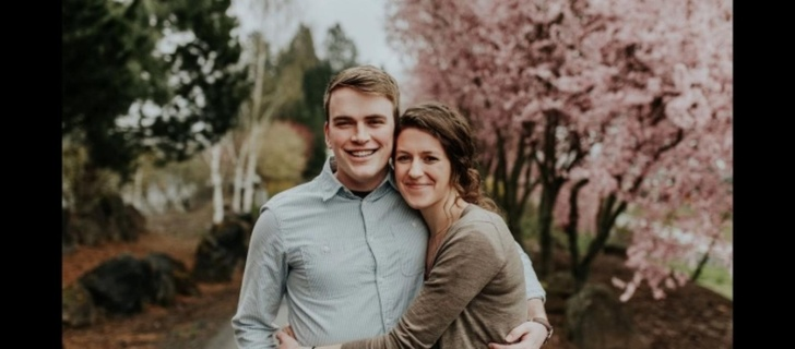 Little People, Big World star Molly Roloff Married her Fiance; See all the exclusive details here