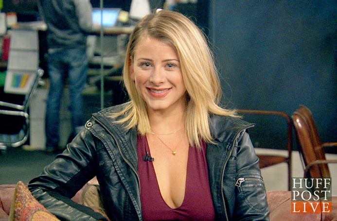 The Hills actress Lo Bosworth rumored to be dating baseball star, Matt Harvey. See her Relationships and her struggle with Depression and Anxiety