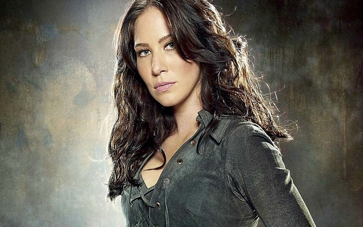 Image result for LYNN COLLINS