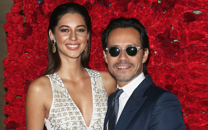 downing latino personals Marc anthony is dating mariana downing: 21-year-old model mariana downing e news has learned that wilhelmina miami represents that up and comer online latino.