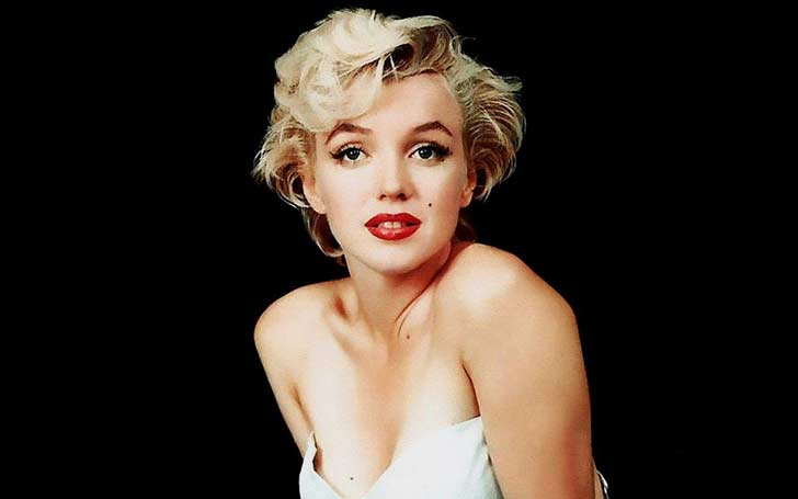Iconic Sex Symbol Of Her Generation Marilyn Monroe Was Famous For Her Controversial Personal Life; What Was Her Relationship Status At The Time Of Her Death