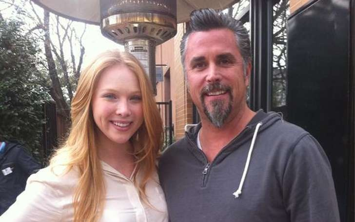 Couple Richard Rawlings' wife Suzanne Rawlings got ...