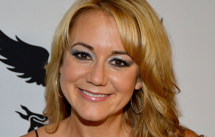 Megyn Price is Married to Edward Cotner, Know about her Husband, Children, and Family here