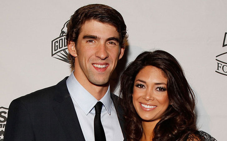 Michael Phelps expecting second Child with his Wife; See their Relationship and Affairs