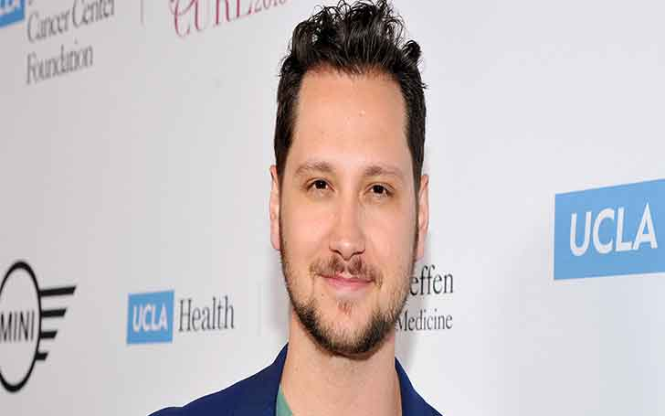 Matt McGorry Personal Life And Past Affairs; Know About His Relationship Status