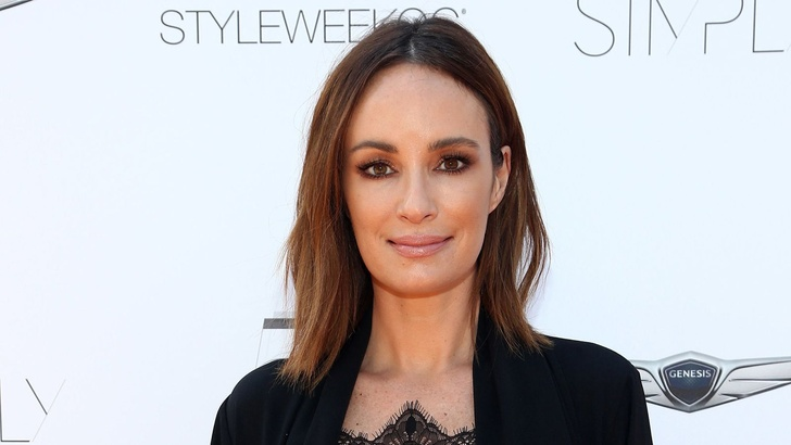 NBC's Frances Berwick denies Catt Sadler Was Paid Less Than Jason Kennedy Because of Gender