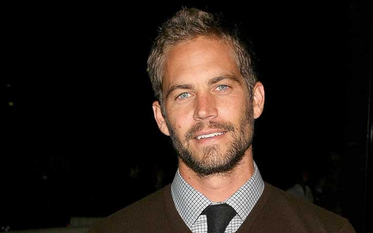 On What Would Have Been Paul Walker' 45th Birthday; His Brother And Fans Pour Their Tribute To The Late Star