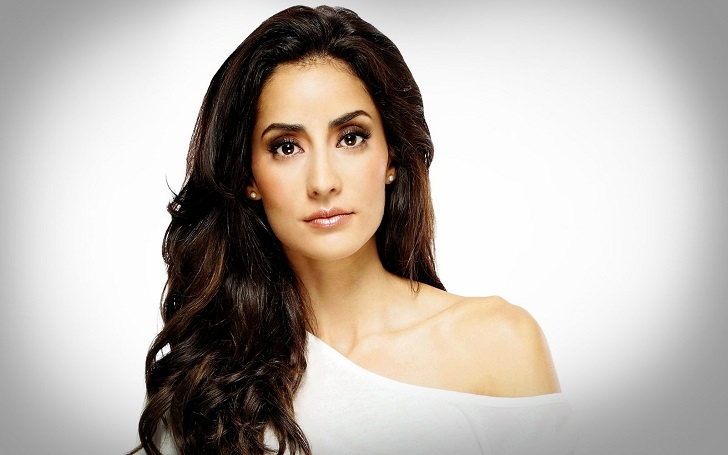 Paola Nunez is happily engaged to her longtime boyfriend. Also know about her net worth and career here