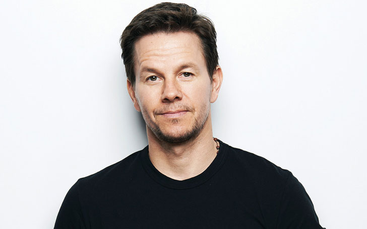 Paul Wahlberg brother of actor Mark Wahlberg is happily Married with Two Children; Details of his Relationship