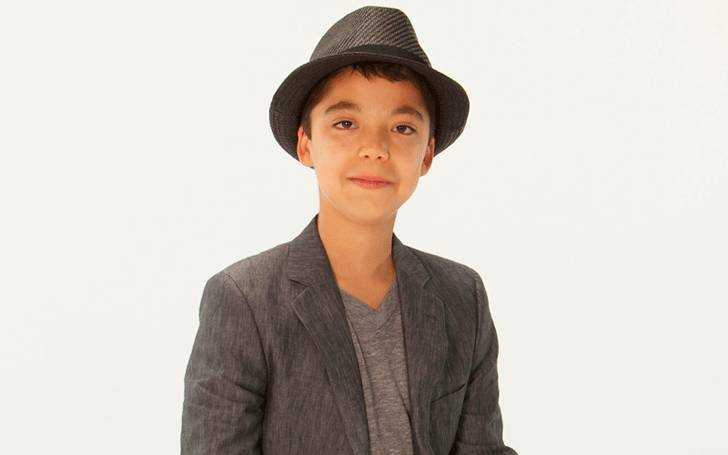 Pianist Ethan Bortnick's net worth is $3, Million, Know about his career and awards