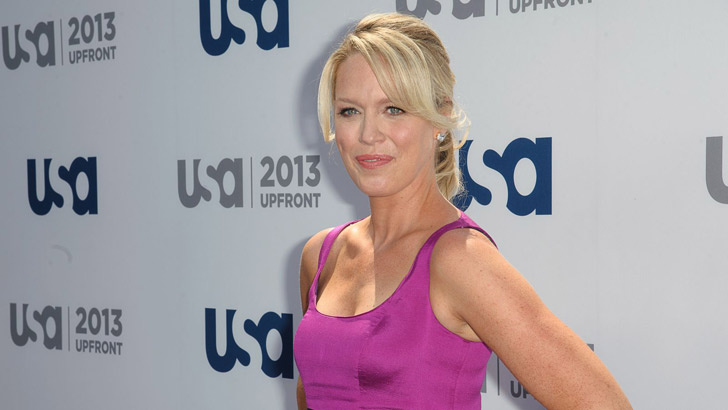 Playing House star Actress Jessica St. Clair Married Poet Dan O'Brien. Know about the Couple's Relationship