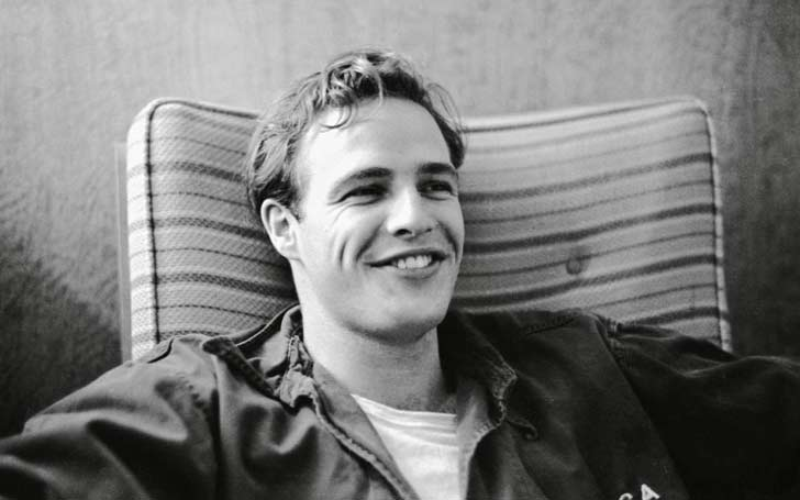Late Hollywood Actor Marlon Brando Married Three Times And Father Of Fifteen Children; His Ex-Girlfriend Revealed Important Information Regarding Their Relationship