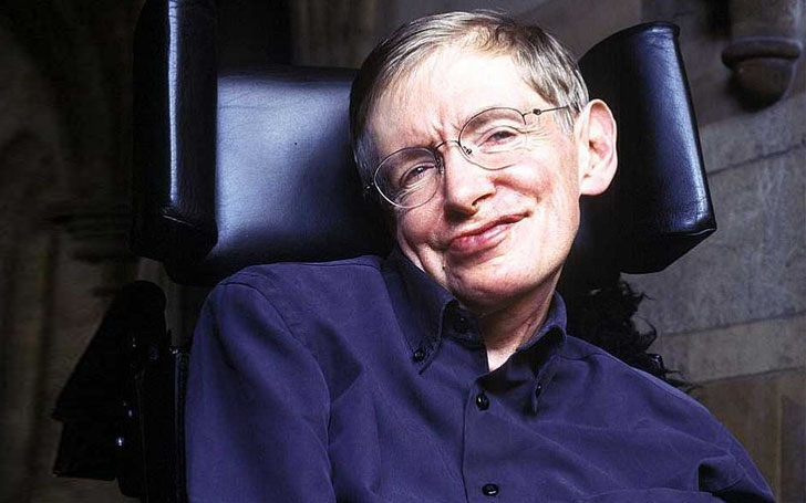 Renowned Physicist Stephen Hawking dead at 76; Scientists like Neil deGrasse Tyson Reacts to his death