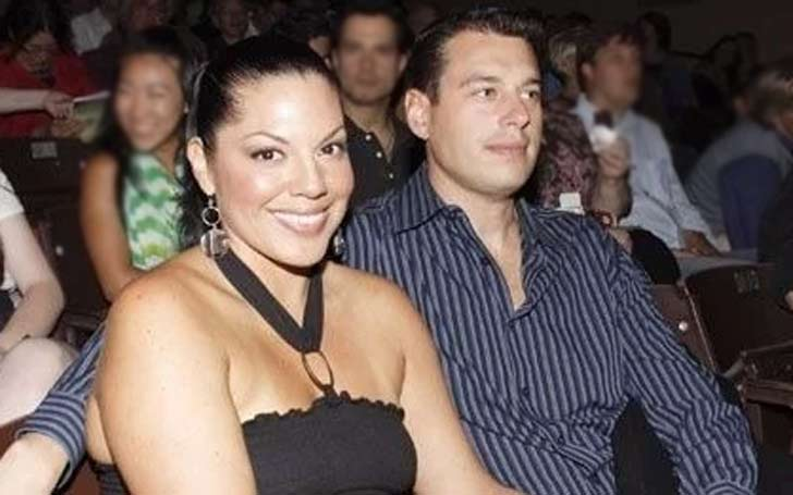 After Coming Out As Bisexual in 2016, Fans Are Curious To Know Whether Sara Ramirez is Still Married To Her Husband Ryan Debolt: Get All The Details About Them Right Here!