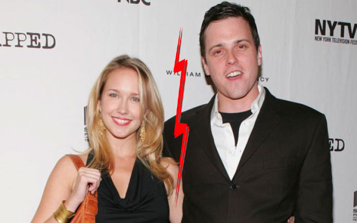 pitch perfect actors dating