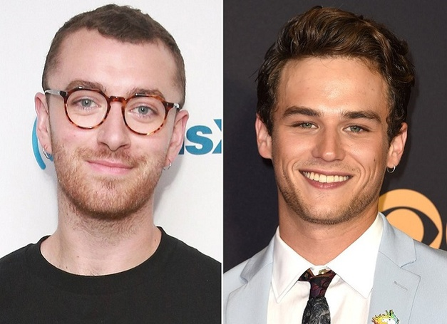 Singer Sam Smith Preparing To Celebrate His First New Year With Boyfriend Brandon Flynn; Couple Dating Since Septmeber 2017
