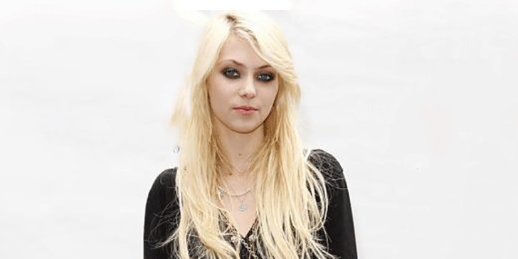 Find out the boyfriend of Taylor Momsen. Know about her relationship and affairs.