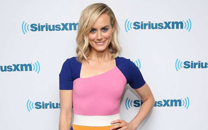 Taylor Schilling born July 27 1984 is an American actress She is known for  her role as Piper Chapman on the Netflix original comedydrama series Orange  Is