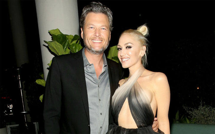 Top hollywood couples