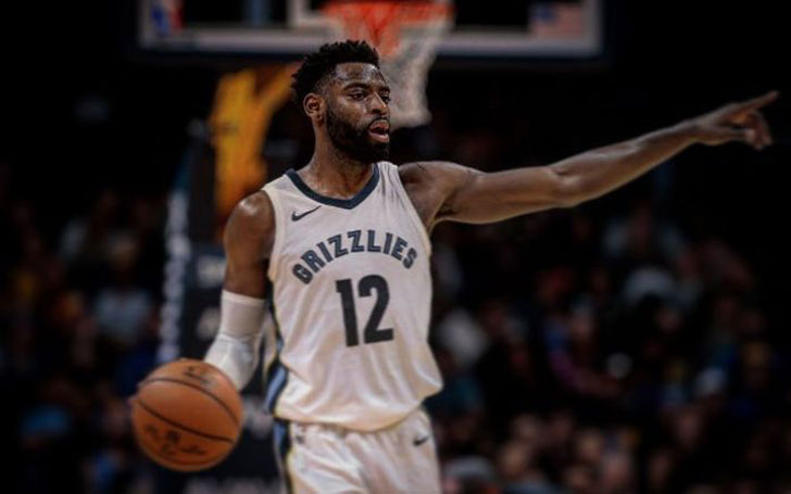 Tyreke Evans Dating his former Girlfriend or in a new Relationship with new Partner; Is the Basketball player getting Married?