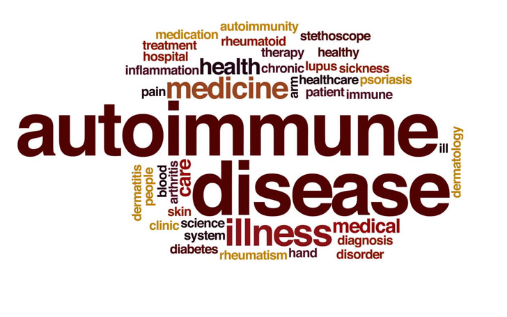 Autoimmune Disease: A growing Disease especially among Women; Know its Types, Causes, Symptoms and More
