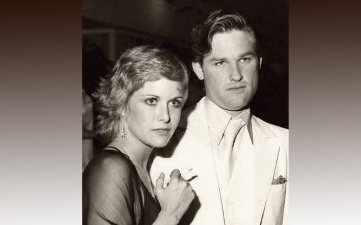 Kurt Russell and Season Hubley' only child, Boston Russell is living a mysterious personal life: Know his girlfriend, affairs, career and much more here
