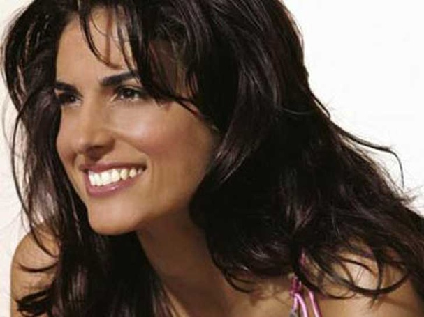 https://marriedwiki.com/uploads/article/who-is-gabriela-sabatini-s-husband-is-she-already-married-or-single-find-out-here.jpg Gabriela Sabatini Married