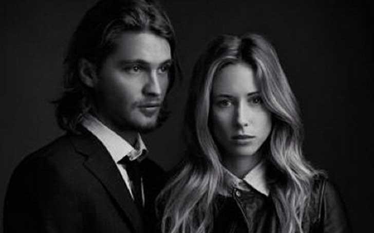 david henrie and selena gomez dating