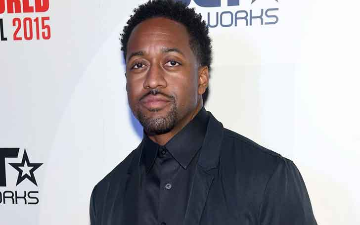 Who is Jaleel White's Partner; He Is A Father Of One Child With His Ex-Wife