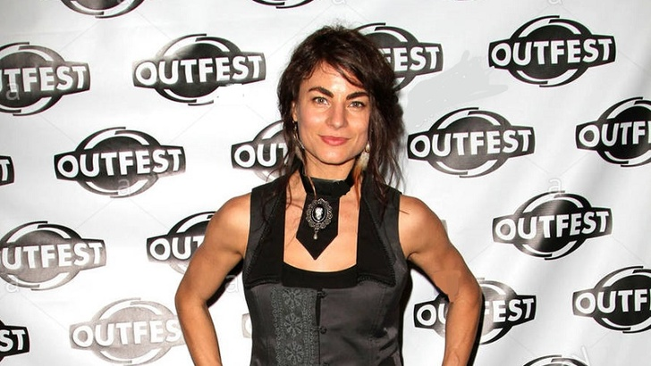 Who is Traci Dinwiddie Married to? Is she still Single? Know about her Affairs and Relationship