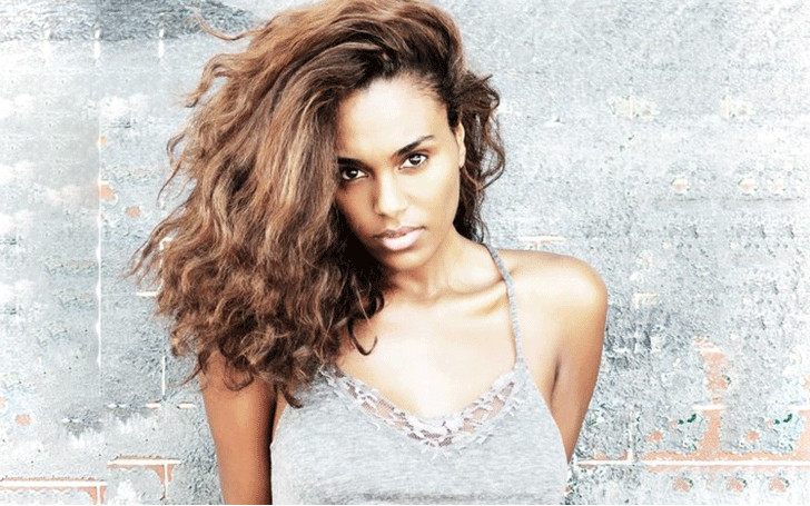 Whom did Gelila Bekele Married? Know about her Husband and Children.
