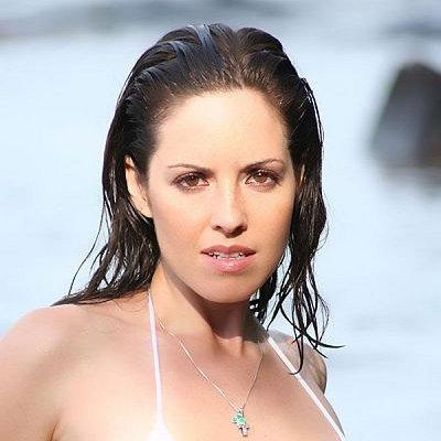 Brigitte Kingsley Nude Photos 81