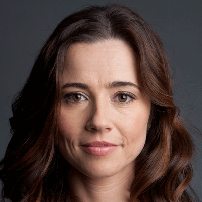 Linda cardellini breasts rather valuable