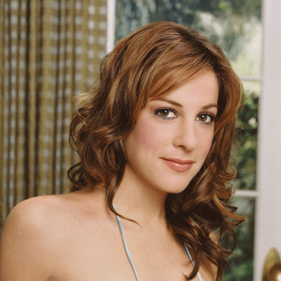 Lindsay Sloane Wiki Affair Married Age Height Lindsay sloane, lake bell, angela sarafyan, lucy punch, michelle borth and martin starr. lindsay sloane wiki affair married