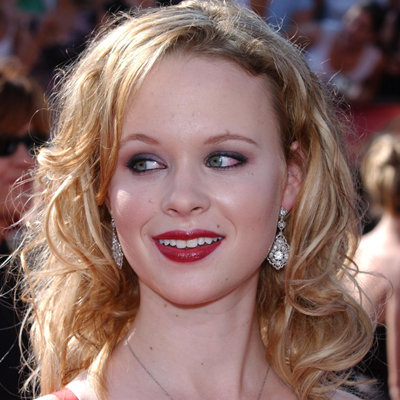 Thora Birch Wiki Affair Married Lesbian With Age Height