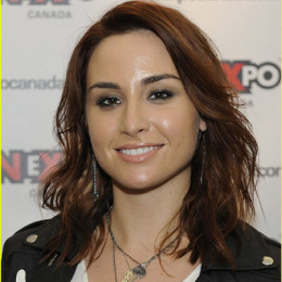 When i grow up allison scagliotti dating - what's it like dating a guy in a wheelchair