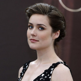 Megan Boone Wiki Affair Married Lesbian With Age Height