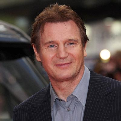 Liam Neeson Wiki-Bio, Age, Height, Personal Life, Net worth