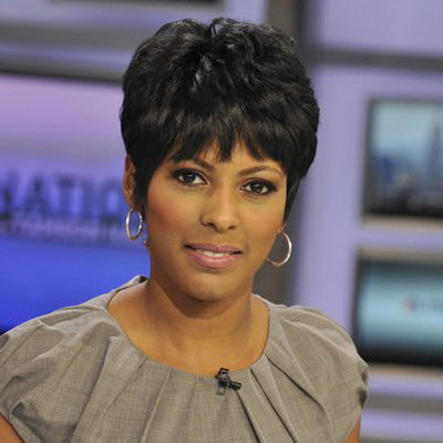 tamron hall wiki affair married height nbc news net worth