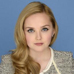 Mia Rose Framptons Bio - wiki, affair, married, age