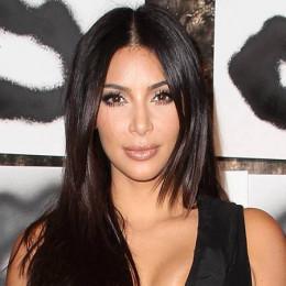 Kim Kardashian Wiki >> Kim Kardashian Wiki Affair Married Lesbian With Age Height