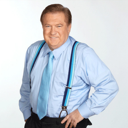 The 71-year old son of father (?) and mother(?) Bob Beckel in 2020 photo. Bob Beckel earned a  million dollar salary - leaving the net worth at  million in 2020