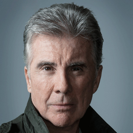 John Walsh Wiki Affair Married Gay With Age America S Most Wanted Lee walsh · 2 november 2020 at 11:36 am. john walsh wiki affair married gay