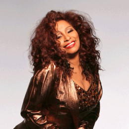 Chaka Khan Wiki Affair Married With Age Height Rufus Funk